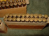 3 Boxes Winchester 405 Winchester - 14 of 15