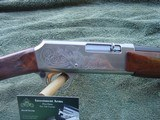Browning BAR 22 Grade II
