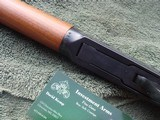 Winchester 94 Wrangler Trapper large loop NIB - 12 of 15
