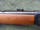 Winchester 94 Wrangler Trapper large loop NIB - 9 of 15