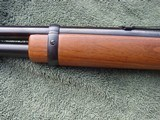 Winchester 94 Wrangler Trapper large loop NIB - 10 of 15