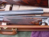 Browning Superposed Continental Case Set. - 6 of 15