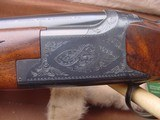 Browning Superposed Continental Case Set. - 13 of 15