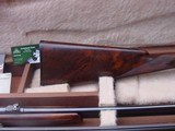 Browning Superposed Continental Case Set. - 4 of 15