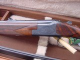 Browning Superposed Continental Case Set. - 2 of 15