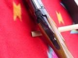 "Browning Superposed 20 ga 26"" LTSK - 12 of 14"