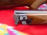 "Browning Superposed 20 ga 26"" LTSK - 7 of 14"