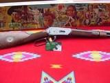 Winchester U.S.R.A. Model 94 U.S. Bicentennial Commemorative Carbine