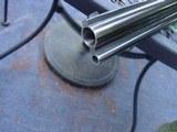 JP Sauer & Sohn, Model 54 Combination Gun 16 x 30-06 with 22 insert - 2 of 15