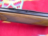 JP Sauer & Sohn, Model 54 Combination Gun 16 x 30-06 with 22 insert - 10 of 15
