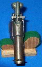 Guide Lamp FP-45 Liberator Pistol - 8 of 10