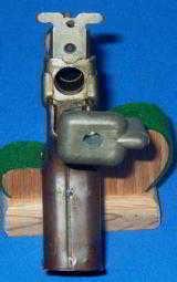 Guide Lamp FP-45 Liberator Pistol - 6 of 10