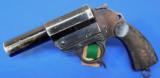 WW II