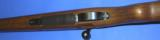 Mauser 98k Dual Rail (Extremely Rare) Experimental Sniper Rifle - 10 of 11