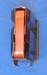 Marlin .22 Magnum Bolt Action Rifle Magazine - 2 of 2