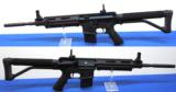 Olympic Arms PCR Semi-Auto Carbine - 9 of 9