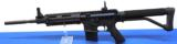 Olympic Arms PCR Semi-Auto Carbine - 3 of 9