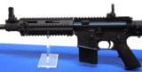 Olympic Arms PCR Semi-Auto Carbine - 7 of 9