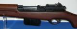 FN Model 1949 Luxembourg Contract Semi Auto Rifle - 6 of 7