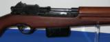 FN Model 1949 Luxembourg Contract Semi Auto Rifle - 4 of 7