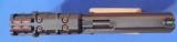 Kel-Tec PMR-30 Pistol - 6 of 7
