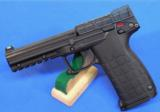 Kel-Tec PMR-30 Pistol - 2 of 7