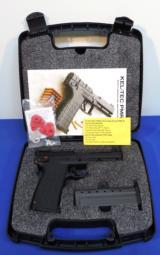 Kel-Tec PMR-30 Pistol - 1 of 7