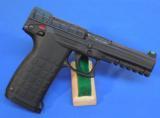 Kel-Tec PMR-30 Pistol - 5 of 7