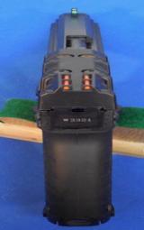 Kel-Tec PMR-30 Pistol - 4 of 7