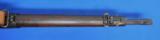 U.S. Rock Island Arsenal M.1903 Rifle- 5 of 10