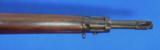 U.S. Rock Island Arsenal M.1903 Rifle- 7 of 10
