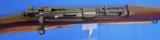U.S. Rock Island Arsenal M.1903 Rifle- 10 of 10