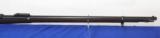 Springfield Model 1884 Trapdoor Rifle - 5 of 7