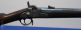 U.S. Colt Model 1862 Musket - 8 of 10