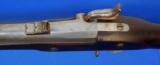 U.S. Colt Model 1862 Musket - 10 of 10