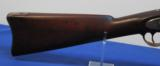 U.S. Colt Model 1862 Musket - 9 of 10