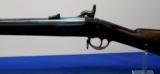 U.S. Colt Model 1862 Musket - 7 of 10