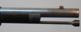 U.S. Colt Model 1862 Musket - 6 of 10