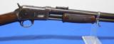 Colt Saddle Ring Carbine - 6 of 8