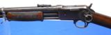 Colt Saddle Ring Carbine - 4 of 8