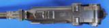 DWM Artillery Luger Semi Auto Pistol - 5 of 7