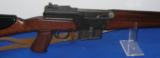 "French MAS 1949-56 MSE ""Rare"" Semi-Auto Rifle - 4 of 13"