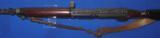 "French MAS 1949-56 MSE ""Rare"" Semi-Auto Rifle - 12 of 13"