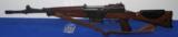 "French MAS 1949-56 MSE ""Rare"" Semi-Auto Rifle - 2 of 13"