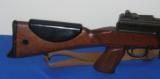 "French MAS 1949-56 MSE ""Rare"" Semi-Auto Rifle - 3 of 13"