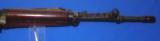 "French MAS 1949-56 MSE ""Rare"" Semi-Auto Rifle - 8 of 13"