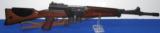 "French MAS 1949-56 MSE ""Rare"" Semi-Auto Rifle - 1 of 13"