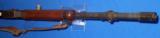 "French MAS 1949-56 MSE ""Rare"" Semi-Auto Rifle - 5 of 13"