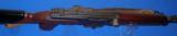 "French MAS 1949-56 MSE ""Rare"" Semi-Auto Rifle - 7 of 13"