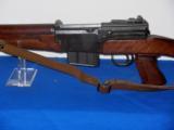 "French MAS 1949-56 MSE ""Rare"" Semi-Auto Rifle - 11 of 13"